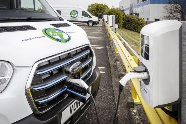 elektromobil-2021-Ford_E-TRANSIT-2