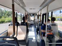Scania_Citywide_BEV- (2)