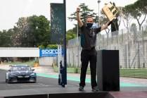 cupra_etcr-motorsport-zavod- (5)