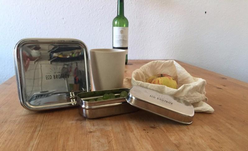 plastic-free-lunchware-e1505722215515.jpg