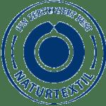 IVN-BEST-logo