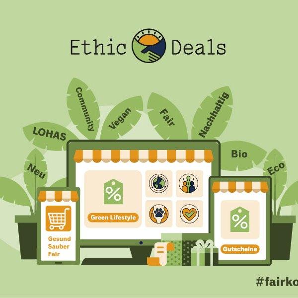 ethicDeals