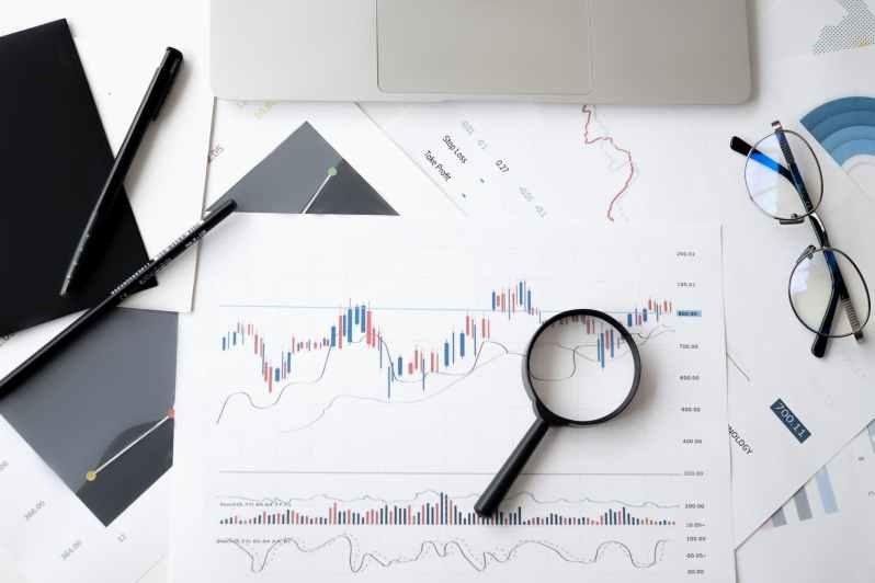 BIP, Wohlstandsindikator BIP, pen business eyewear research