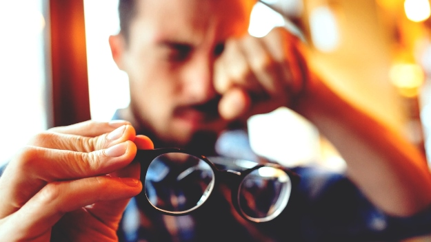 Types of Macular Degeneration | What Is Macular Degeneration