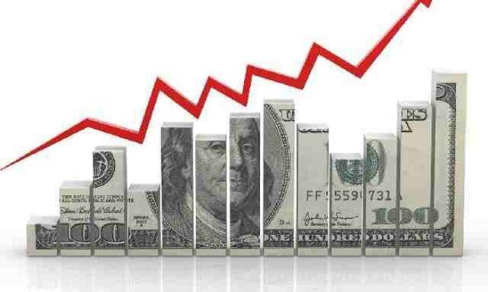 dolar endeksi nasıl hesaplanır