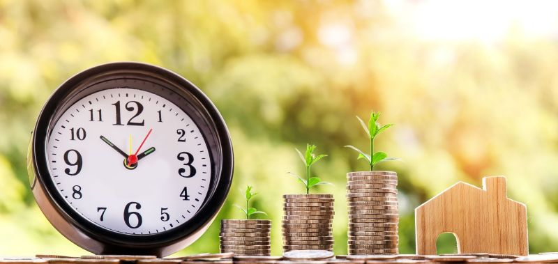 yatırımcı ve trader arasındaki farklar