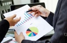 Ekonomik Takvim: 22 Mart 2021 – 28 Mart 2021 Haftası Takip Edilmesi Gereken Önemli Gelişmeler