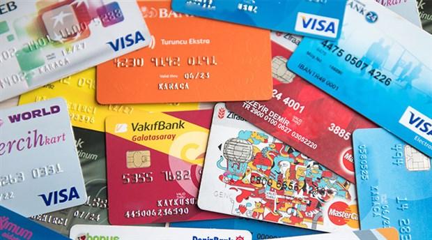 kredi kartı kullanımının dezavantajları