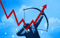 Ekonomist Nedir? Ne İş Yapar? Sorumlulukları Nedir? Ekonomist Maaşları