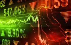 Ekonomik Takvim: 8 Şubat 2021 – 14 Şubat 2021 Haftası Takip Edilmesi Gereken Önemli Gelişmeler