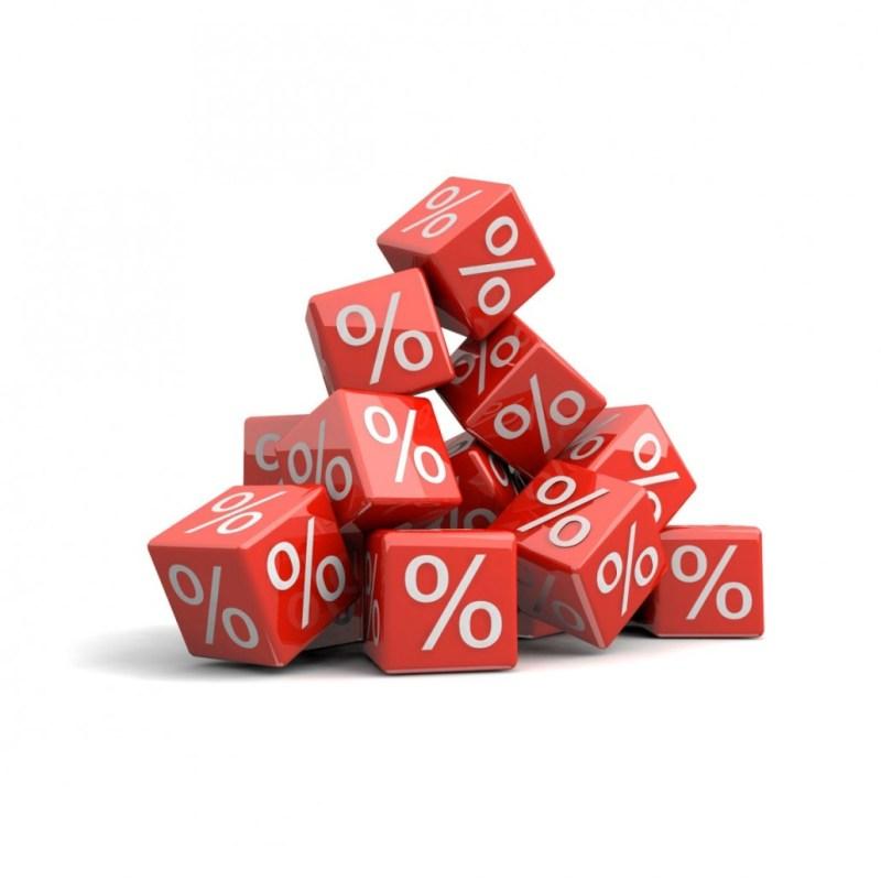 faiz oranları ekonomiyi nasıl etkiler
