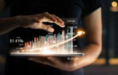 Ekonomik Takvim: 1 Mart 2021 – 7 Mart 2021 Haftası Takip Edilmesi Gereken Önemli Gelişmeler