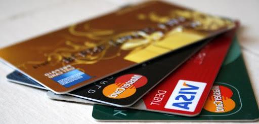 kredi kart