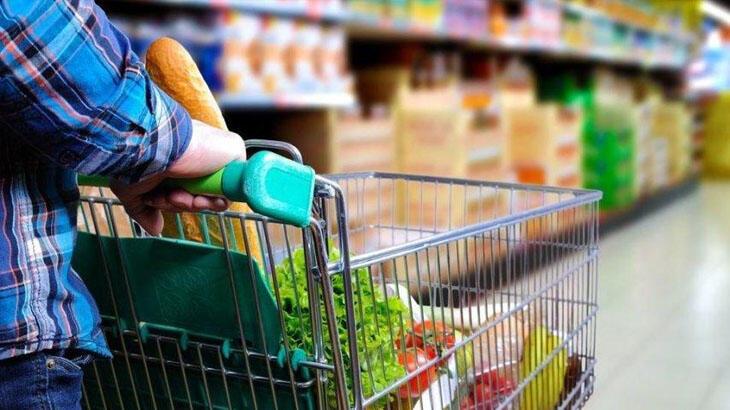Enflasyon Nedir? Sebepleri Nelerdir?