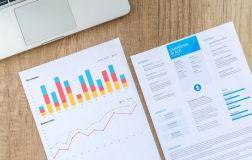 Ekonomik Takvim: 12 Nisan 2021 – 18 Nisan 2021 Haftası Takip Edilmesi Gereken Önemli Gelişmeler