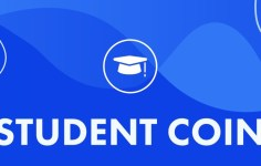 Student Coin İncelemesi