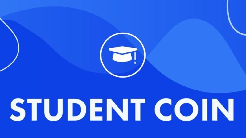 Student Coin İncelemesi
