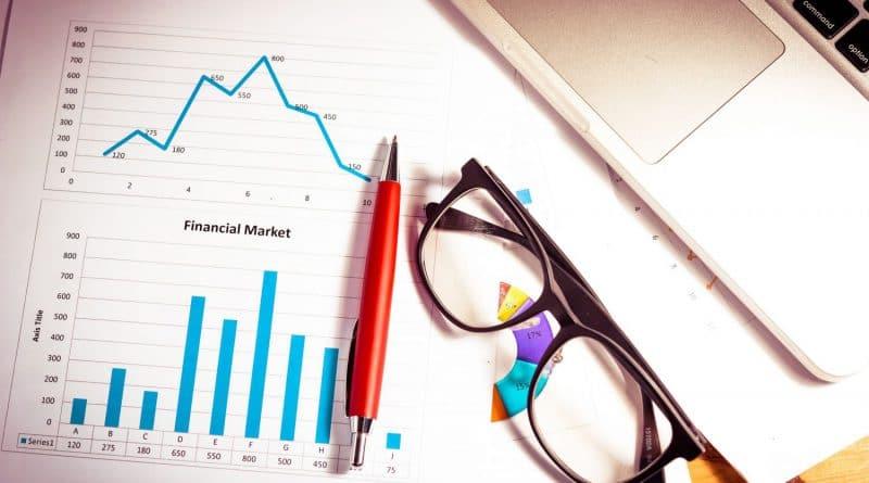 ekonomi verileri 1