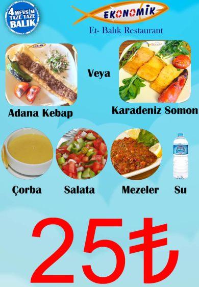 adanakaradenizRestaurant