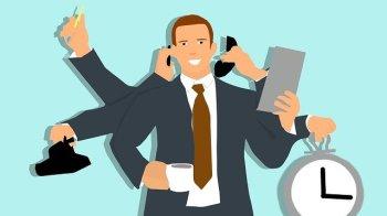 Jelaskan Pengertian Efektivitas dan Efisiensi dalam Manajemen Menurut Pendapat Anda