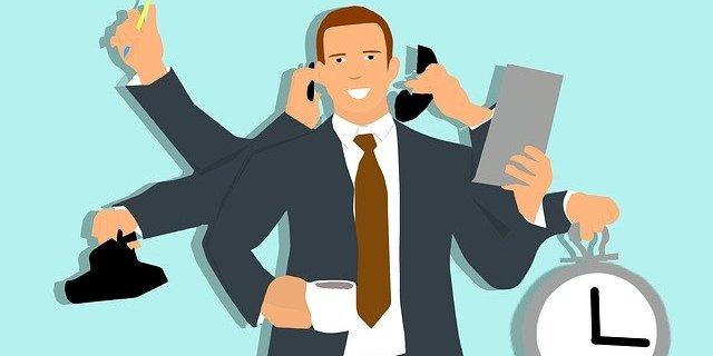 Pengertian Efektivitas dan Efisiensi dalam Manajemen