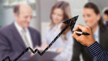 Manajemen Bisnis Adalah: Definisi, Sistem, Strategi dan Gaya Manajemen