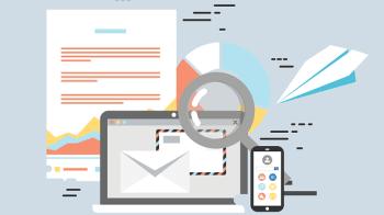 Fungsi Manajeman Pemasaran Dilengkapi dengan Penjelasan dan Contoh
