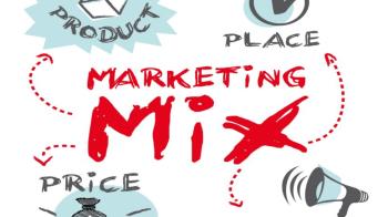 MARKETING MIX Adalah: Definisi, Unsur 7P, Kegiatan, Tujuan dan Pentingnya Marketing Mix untuk Kelangsungan Bisnis