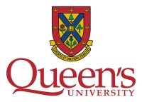 Queen's University – Centre for Democratic Studies