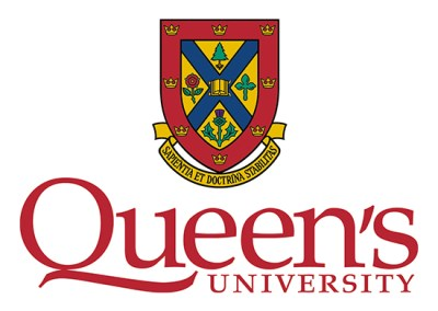 Queen's University – Centre for Democratic Studies