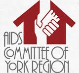 AIDS Committee of York Region