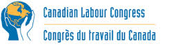 Canadian Labour Congress and the Canadian Manufacturers and Exporters: Integrating Women into Underrepresented Occupations