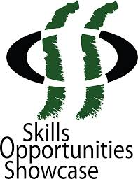 Four County Labour Market Planning Board: Skills Opportunities Showcase Evaluation