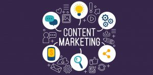 Inilah Fakta Penting Mengenai Content Marketing