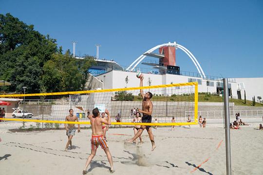 plaza_ploce_odbojka_na_pijesku