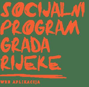 socijalni-program-grada-rijeke
