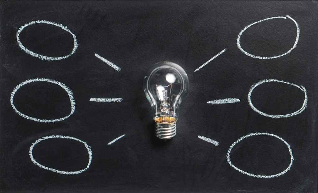 Akcijski plan energetske učinkovitosti