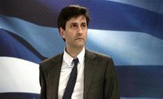 Χουλιαράκης: Αν δεν υπήρχαν μνημόνια, θα ήταν σίγουρη η χρεοκοπία και βέβαιο το Grexit