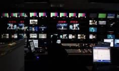 Τηλεοπτικές άδειες: Ολοκληρώθηκε η αποσφράγιση φακέλων για ΣΚΑΪ και Star