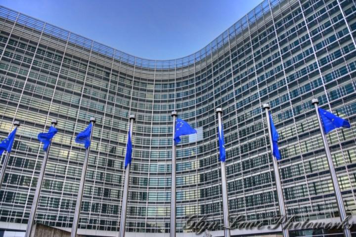 Στα 6,7 δισ. ευρώ η δόση για τη γ' αξιολόγηση – Στις 22/1 η απόφαση του Eurogroup για την εκταμίευση