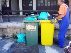 ΑΣΕΠ-8.171 μόνιμοι καθαριότητας: Πού «κόλλησε» ο διαγωνισμός