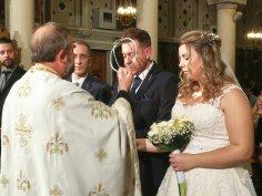 Στο κλαμπ των παντρεμένων ο Λεωνίδας