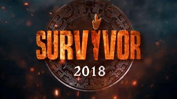 Οι νεες αφιξεις στο Survivor 2! Εδω τους εχουμε…