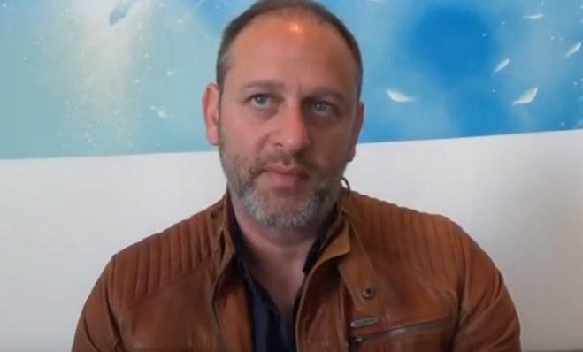 Ο Γιάννης Βασιλόπουλος  μιλα στους «Απέναντι»του ΗΛΕΚΤΡΑ FM 98,8 για την πρόταση Πιτσακη
