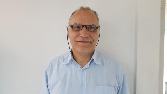 Ο Εθνικός Μηχανισμός Παρακολούθησης Συντονισμού και Αξιολόγησης Πολιτικών Κοινωνικής Ένταξης και οι Δήμοι της Κορινθίας.