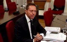 Δικαίωση Στουρνάρα: Στο αρχείο η υπόθεση «πόθεν έσχες» από τη Βουλή
