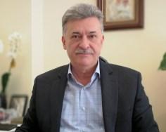 Νανόπουλος: Κουρασμένη η δημοτική αρχή