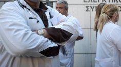 Εργαζόταν ως γιατρός στο νοσοκομείο Καβάλας για 17 χρόνια χωρίς πτυχίο!