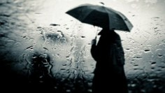 Έκτακτο δελτίο επιδείνωσης καιρού – Πού θα χτυπήσει η κακοκαιρία
