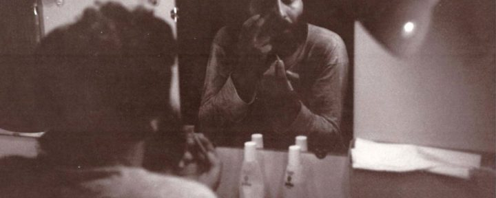 Γιώργος Τζαβάρας : Η τέχνη είναι υπέρβαση. Είναι γεύση , εικόνα , έρωτας.